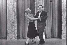 1951-12-30 Dance