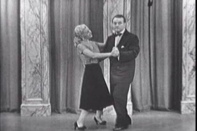 File:1951-12-30 Dance.jpg