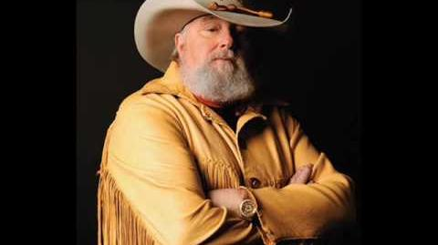 Charlie Daniels on The Pledge of Allegiance