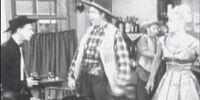 TV ep. 11.04 Deadeye and the Gunslinger