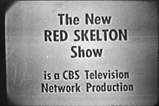 File:New Red Skelton show title.jpg