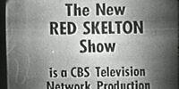 TV Season 04 1954-55