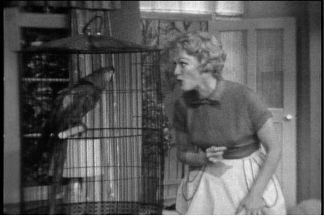 File:1959-10-13 Birdwoman.jpg