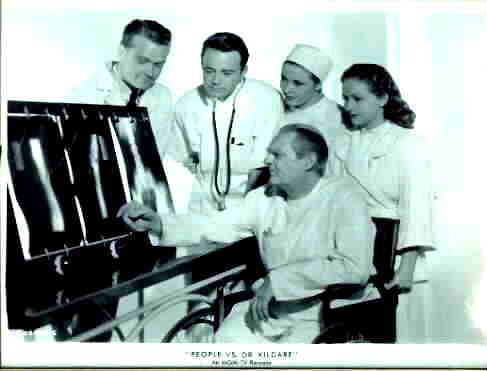 File:1941PeoplevsDrK.jpg