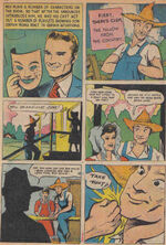 1943-05 Shadow Comics vol3 no2 pg3