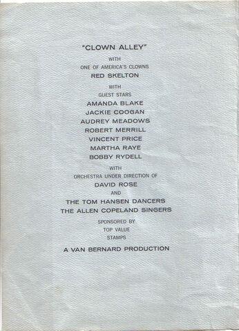 File:1966-08-16 Clown Alley program B.jpg