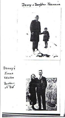 File:Denny Family.jpg