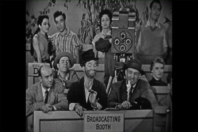 File:1954 booth.jpg