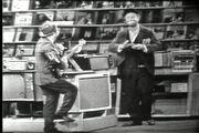 1959-06-01 Freddie singer
