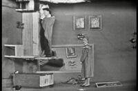 1955-11-01 Halloween