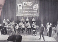 1941 cast with orch