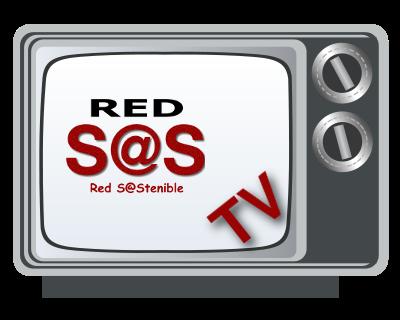 File:Redsos-tv.png