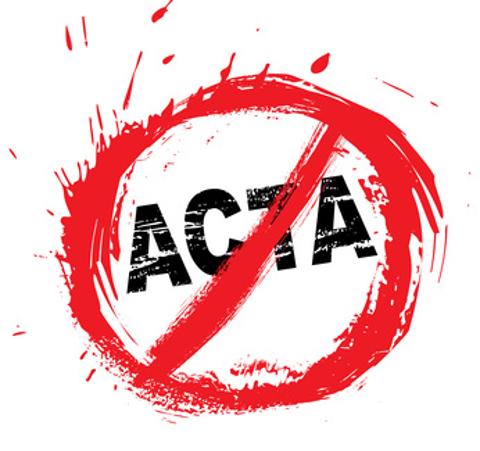 File:Stop-acta-2.jpg