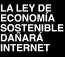 Oscurece tu web