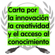 File:FCForum-logo.png