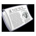 File:Noticias.png