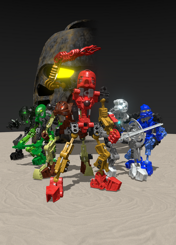 File:Toa2.png