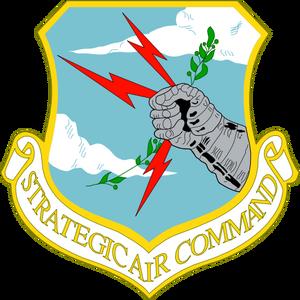 488px-SAC Shield svg