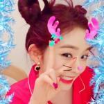 Irene on Christmas 2