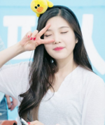 Joy Fan Meeting