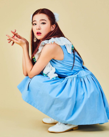 File:Seulgi promotional picture for Rookie.png