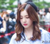 Irene Music Bank 160527 2