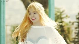 Irene Ice Cream Cake MV