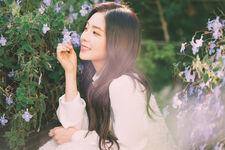 Irene Would U Promo 4