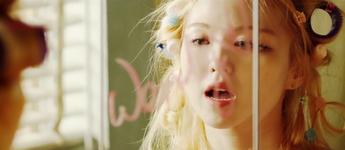 Wendy Ice Cream Cake MV 3