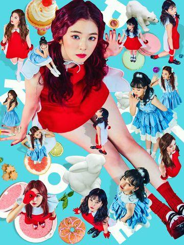File:Red Velvet Irene Rookie 1 promo photo.jpg