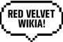 File:Wiki-wordmark Cropped Version.png