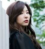 Seulgi for KBS Idol Drama Operation Team 5