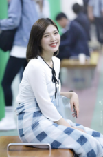 Joy Changwon 170524 4