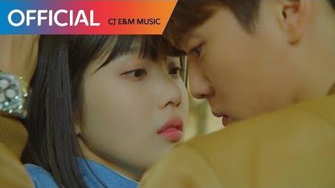 그녀는 거짓말을 너무 사랑해 OST Part 2 조이 (JOY) - 괜찮아, 난 (I'm OK) (Feat