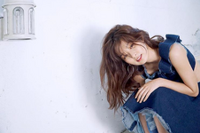 Seulgi for Singles Magazine 6