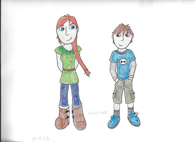 File:Cherry and Spikes human.jpg