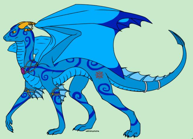 File:Dragon10.png