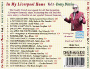 Inmyliverpoolhomev5
