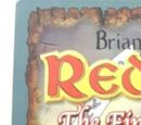 Redwall - The Final Conflict (2002)