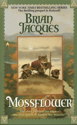 File:Mf-softcover-new.jpg