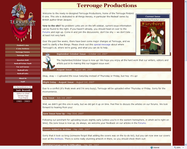 File:Terrouge 2007.png