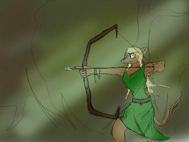 File:Sparrow the Arrow JPEG.jpg