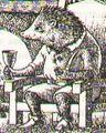 Thumbnail for version as of 15:16, September 2, 2010