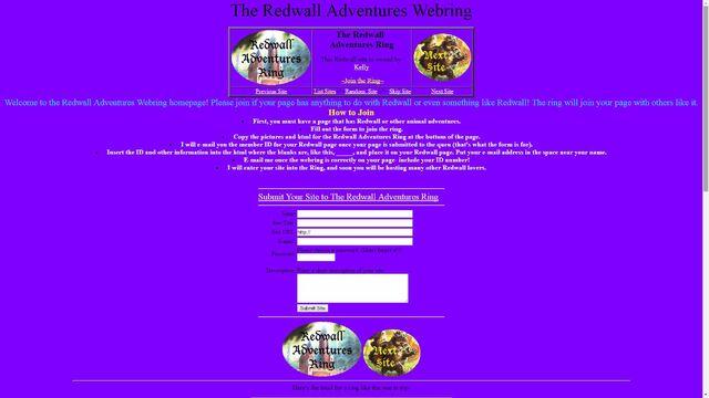 File:RedwallAdventuresWebring1.jpg