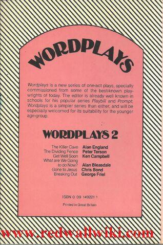 File:Wordplaysback.jpg