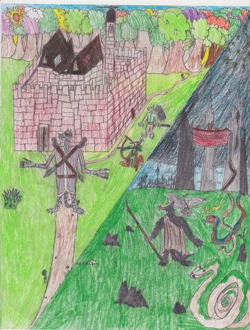 File:Gingerverian Art Contest Cover.jpg