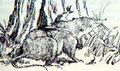 Thumbnail for version as of 19:43, September 1, 2006