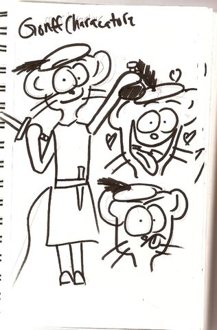 File:Gonff Cartoons.jpg