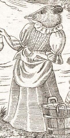 File:Honeysuckle (shrew).jpg