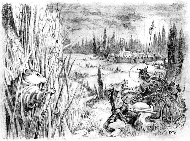 File:Pete Lyon - Redwall Sketch.jpg